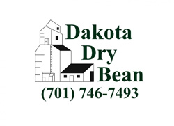 Dakota Dry Bean