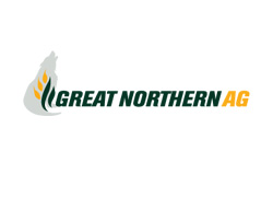Great Northern AG