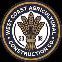 West Coast Agriculture Construction Company